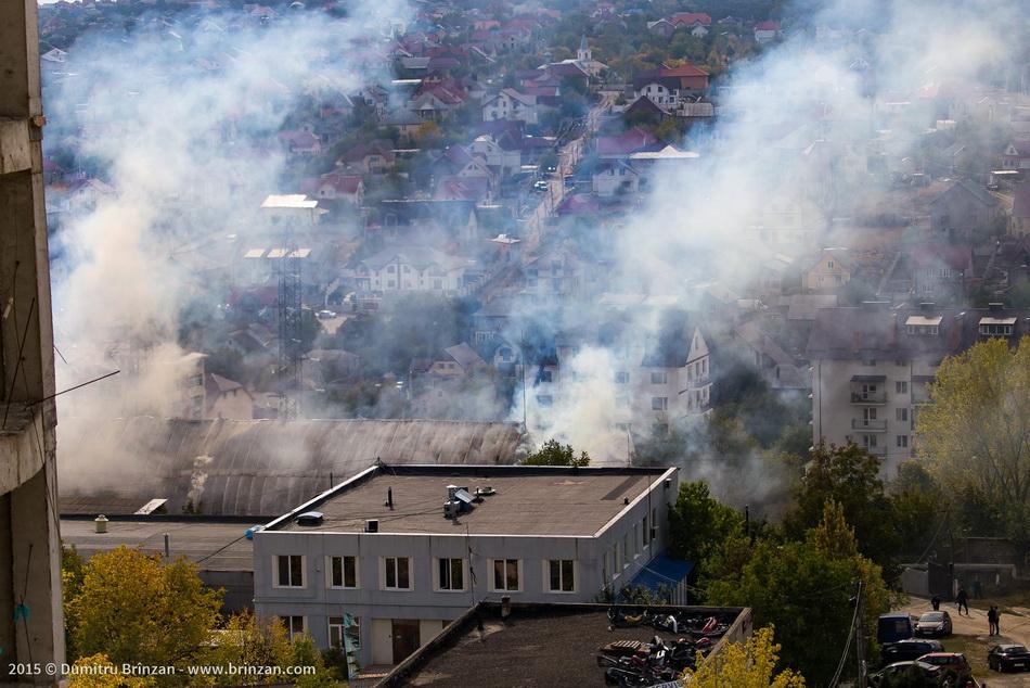 02-pojar-Buicani-16.10.2015
