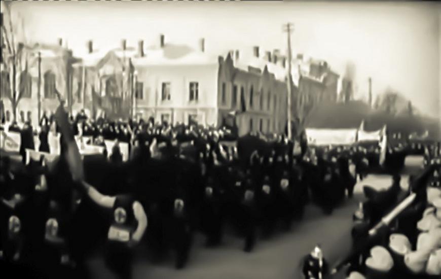 02-war-carol1940