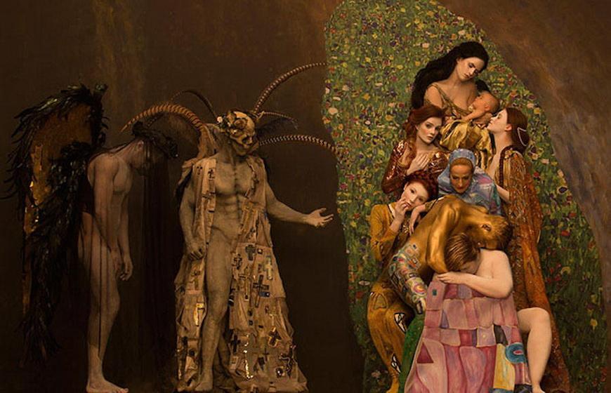 03-Gustav-Klimt