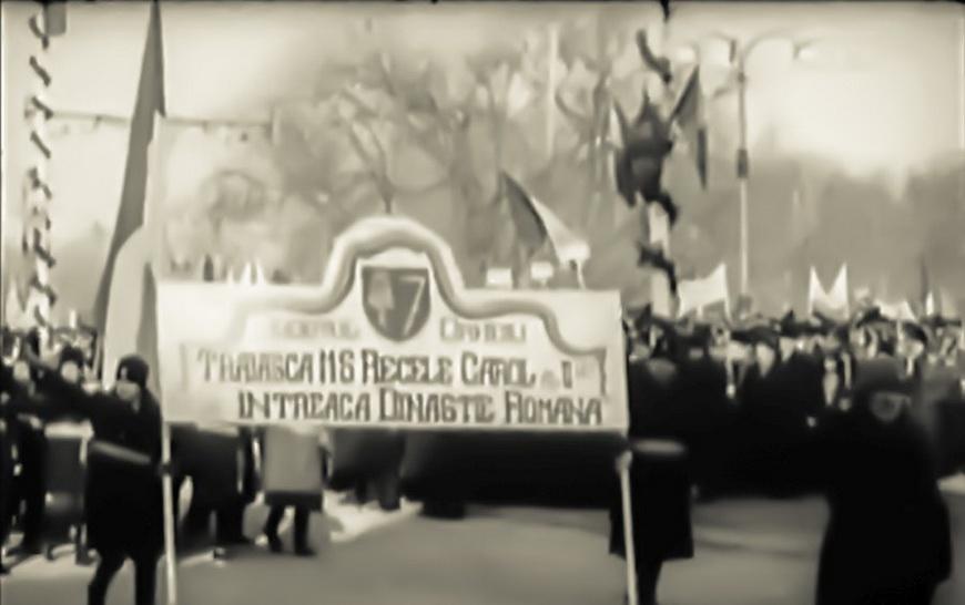 03-war-carol1940