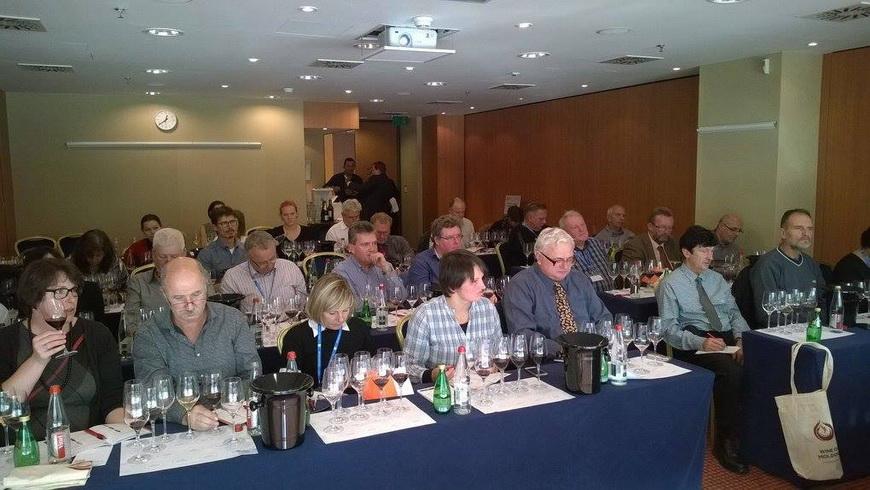 04-International-Wine-Show-Prague
