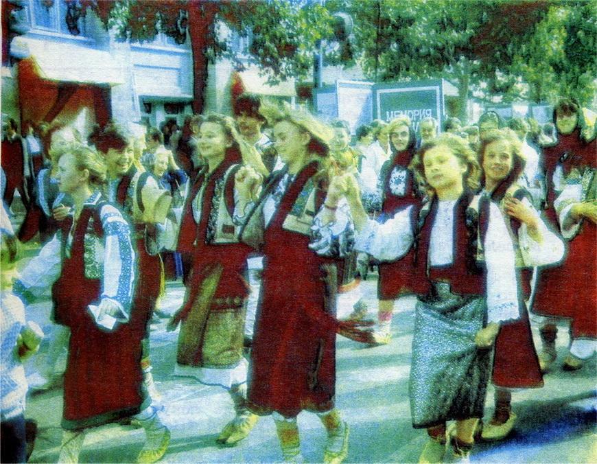 04-oldchisinau_com-1988