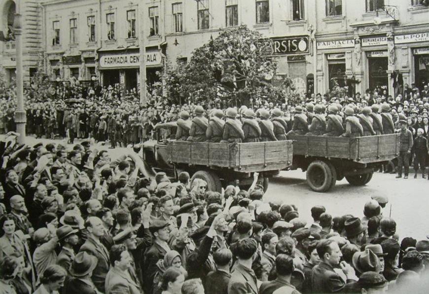 04-war-carol1940