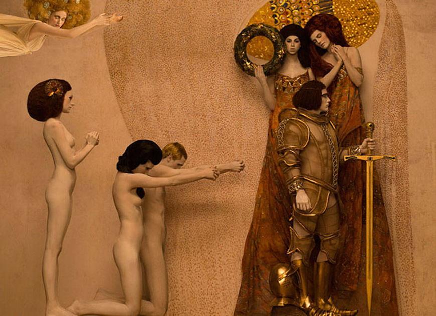 05-Gustav-Klimt