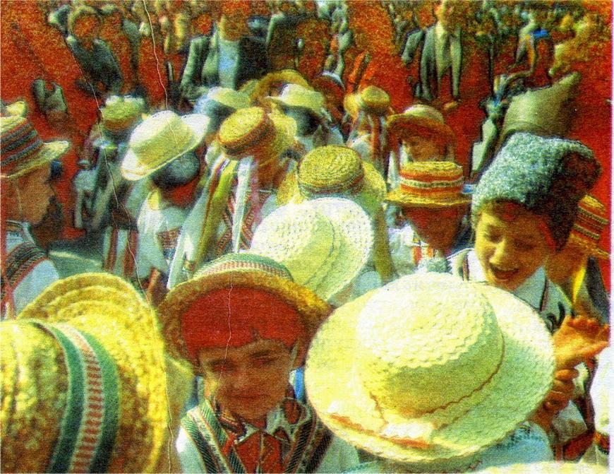 05-oldchisinau_com-1988