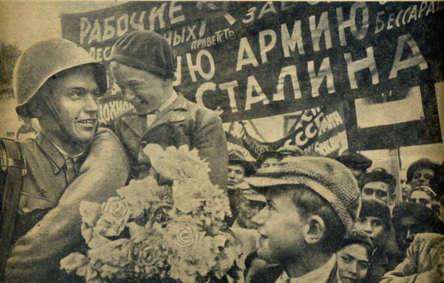05-war-carol1940