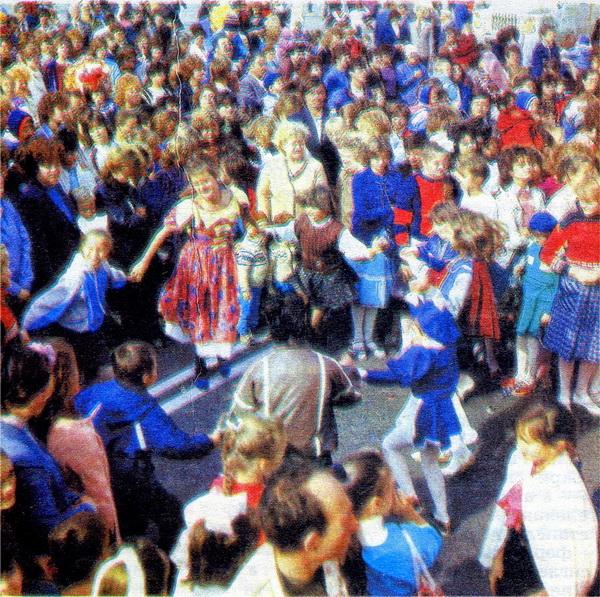 08-oldchisinau_com-1988