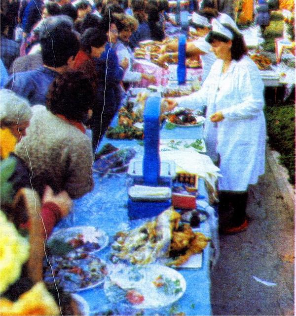 09-oldchisinau_com-1988