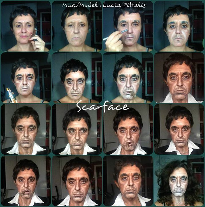 10-makeuptransformations