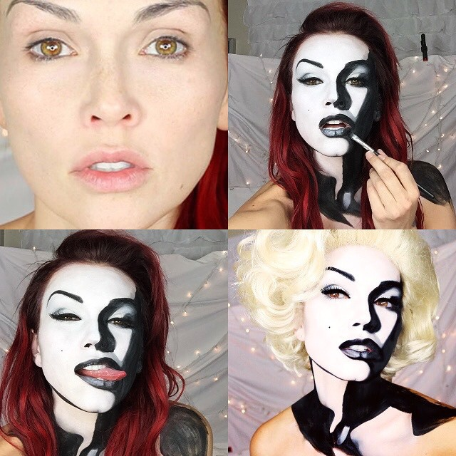 11-makeuptransformations