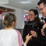10 вопросов иностранцам о Кишиневе: новозеландцы о вине, молдавских дорогах и своих находках в Кишиневе