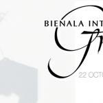 Bienala Internațională de Gravură @ Centrul Expoziţional C. Brâncuşi