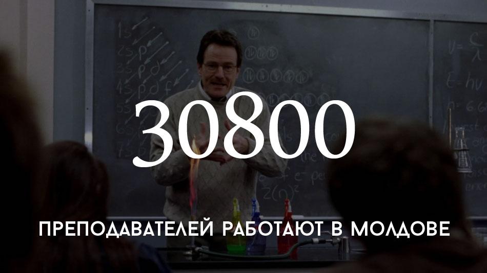 134417876464