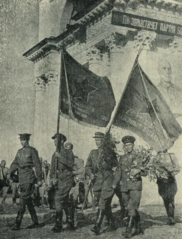 14-war-carol1940