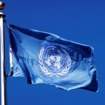 День открытых дверей в ООН