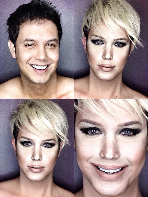 20-makeuptransformations