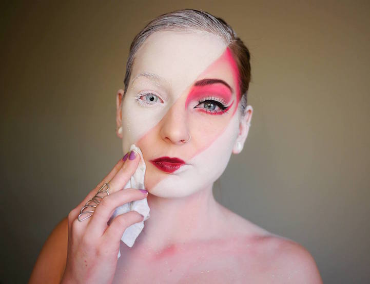 24-makeuptransformations