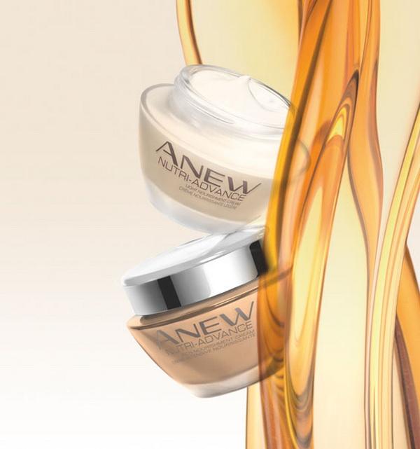 Anew-Nutri-Advance