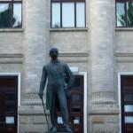Библиотечная система в Молдове будет переведена в он-лайн формат