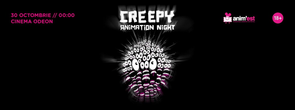 Creepy-Animation-Night-2015