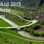 Festivalul Vinului 2015