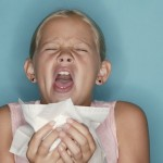 Всплеск заболеваемости гриппом в Кишиневе ожидается в феврале-марте — эксперт