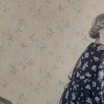 Анна Попенко «Истории забытых платьев»: Радомила