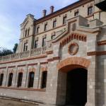 Castel Mimi: День вина в Instagram