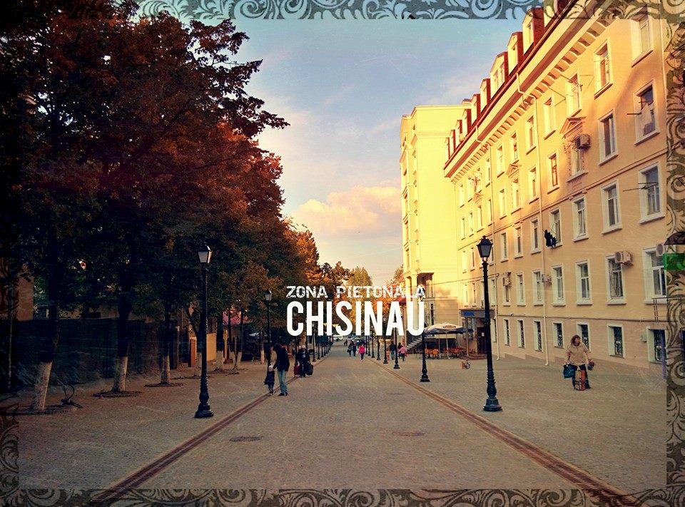 MOLDOVA-CHISINAU-alexandru-ples-13