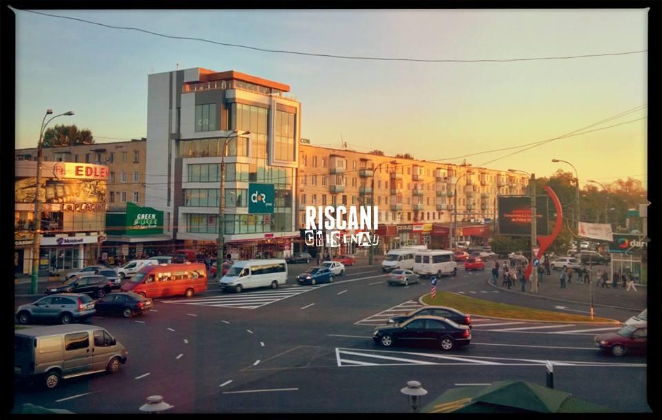 MOLDOVA-CHISINAU-alexandru-ples-3