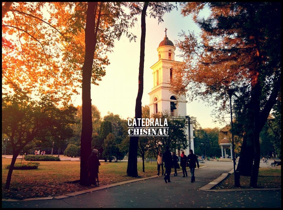 MOLDOVA-CHISINAU-alexandru-ples-7