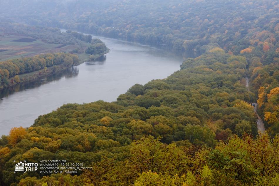 Moldova-foto-trip-Rybalev-11