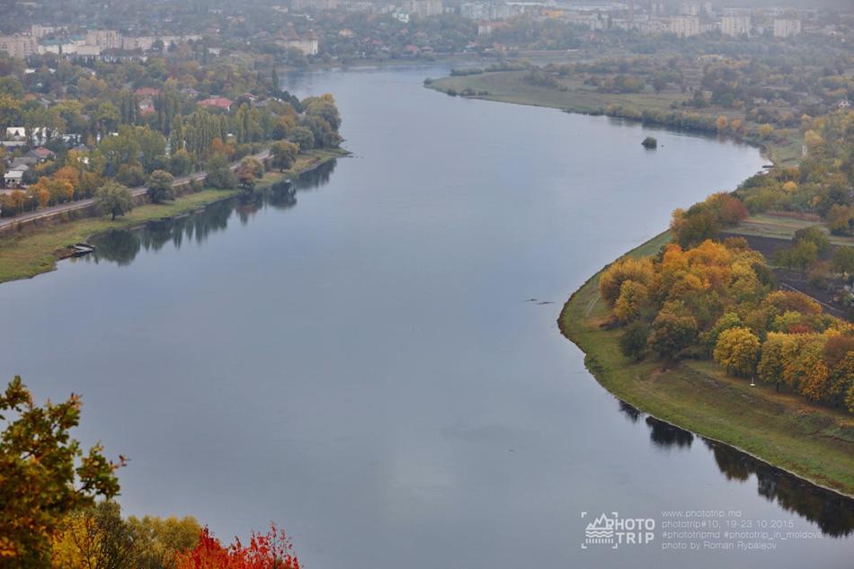 Moldova-foto-trip-Rybalev-17