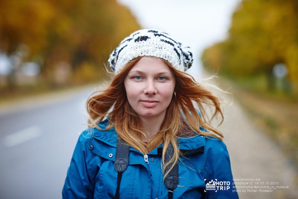 Moldova-foto-trip-Rybalev-18