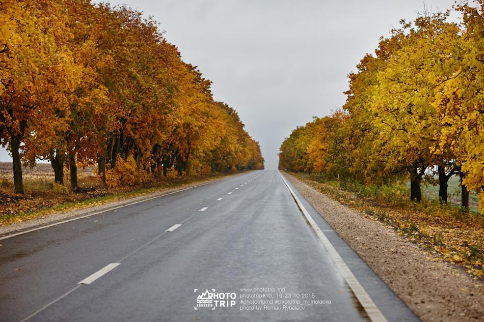 Moldova-foto-trip-Rybalev-19