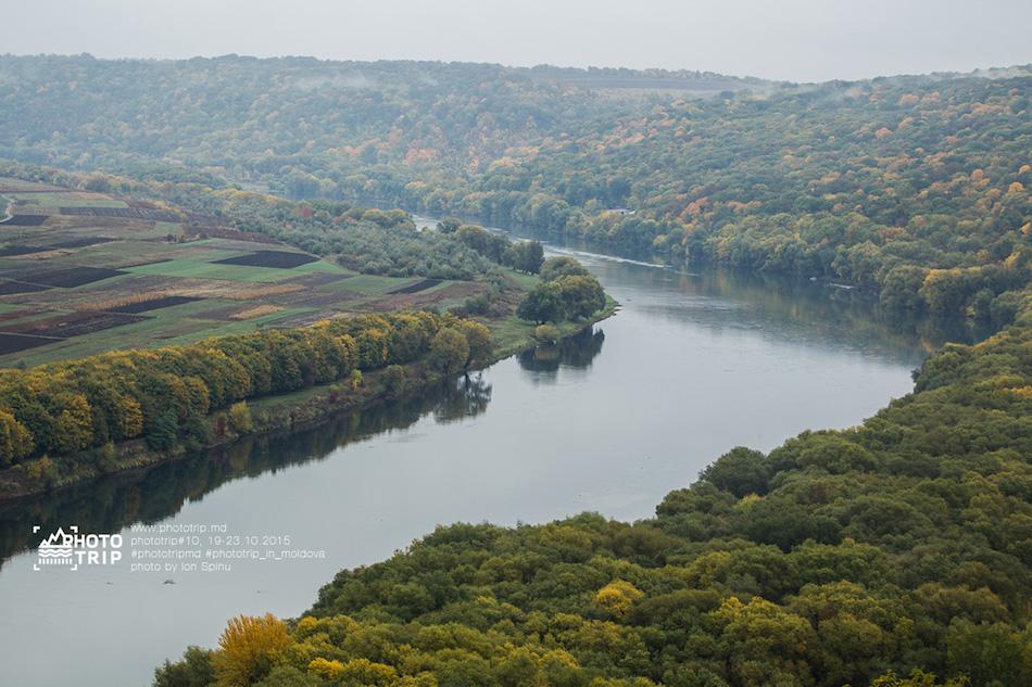 Moldova-foto-trip-Rybalev-2