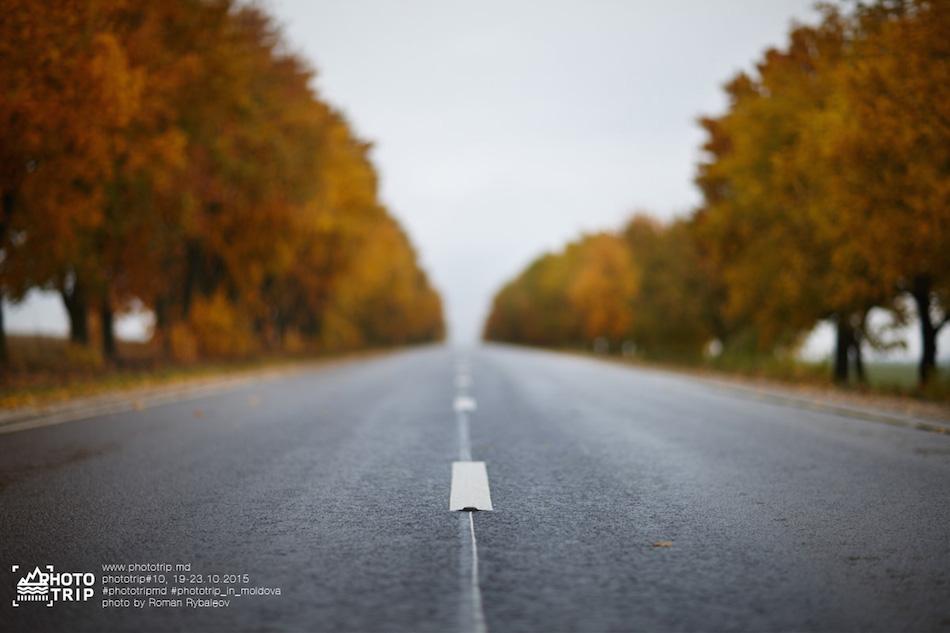 Moldova-foto-trip-Rybalev-20