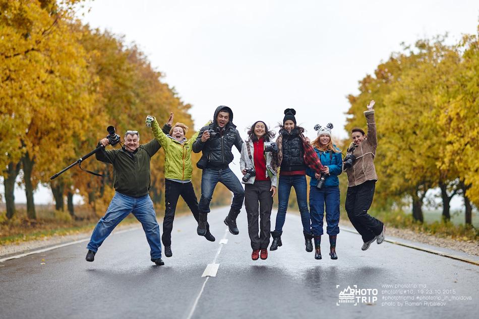 Moldova-foto-trip-Rybalev-21
