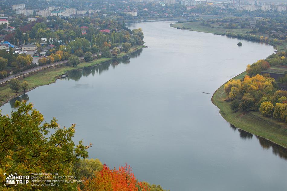 Moldova-foto-trip-Rybalev-3