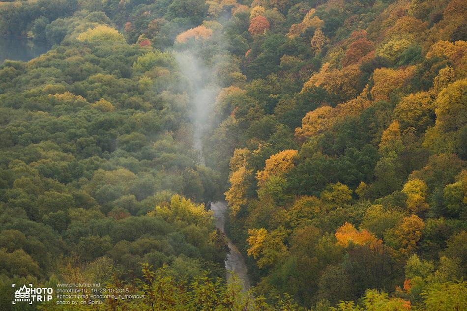 Moldova-foto-trip-Rybalev-4