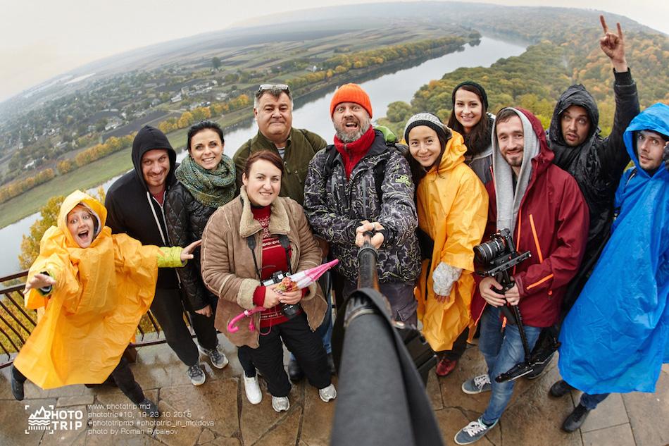 Moldova-foto-trip-Rybalev-5