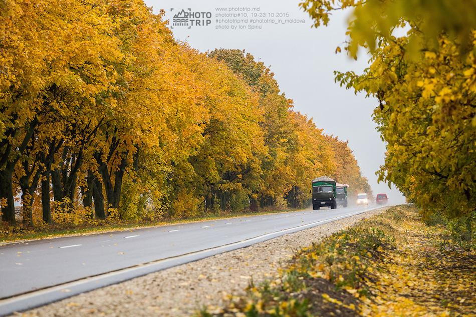 Moldova-foto-trip-Rybalev-6