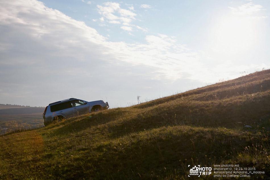 Roman-Rybalev-trip-Moldova-11
