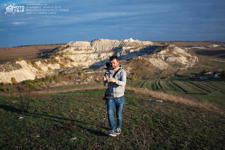 Roman-Rybalev-trip-Moldova-12