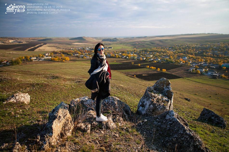 Roman-Rybalev-trip-Moldova-13