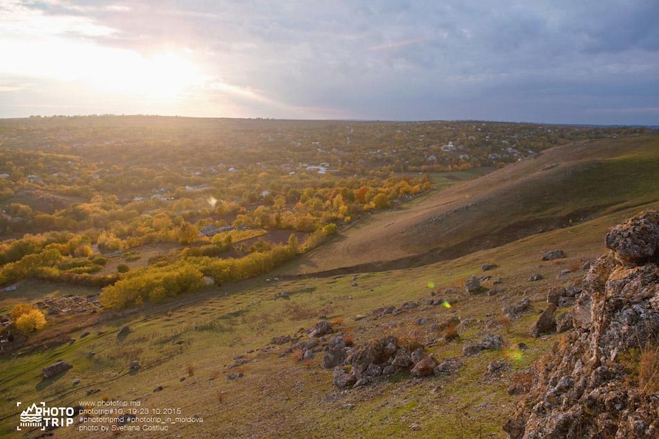Roman-Rybalev-trip-Moldova-15