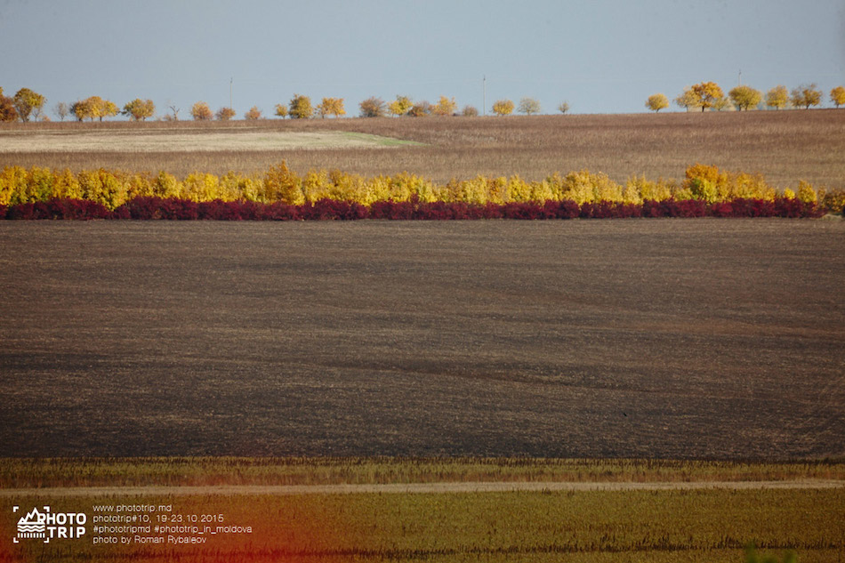Roman-Rybalev-trip-Moldova-28
