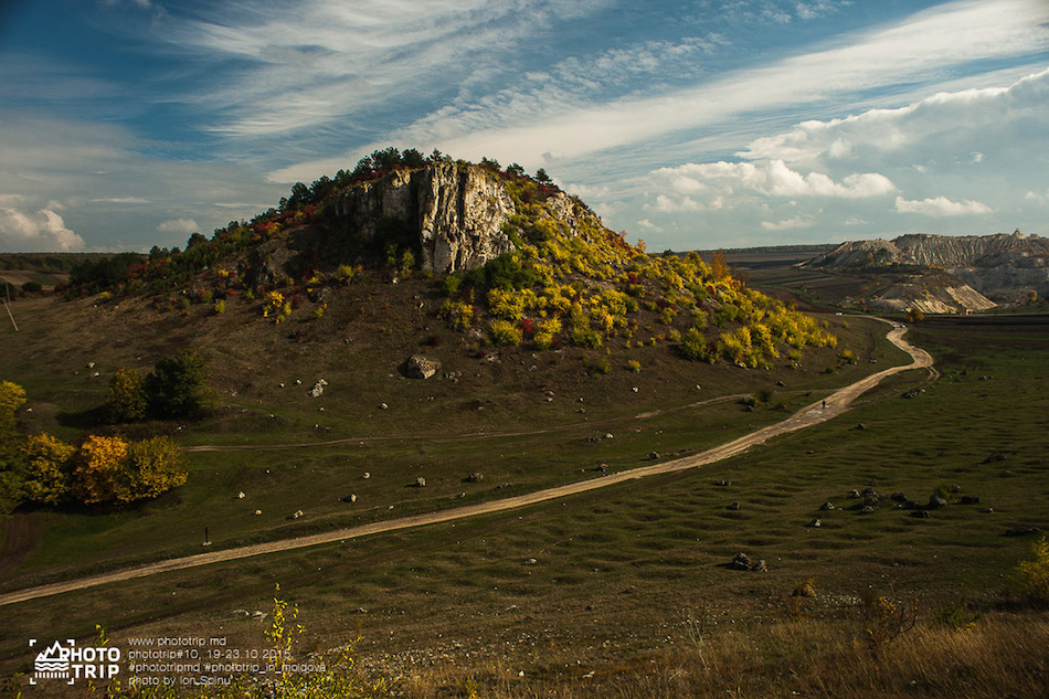 Roman-Rybalev-trip-Moldova-3