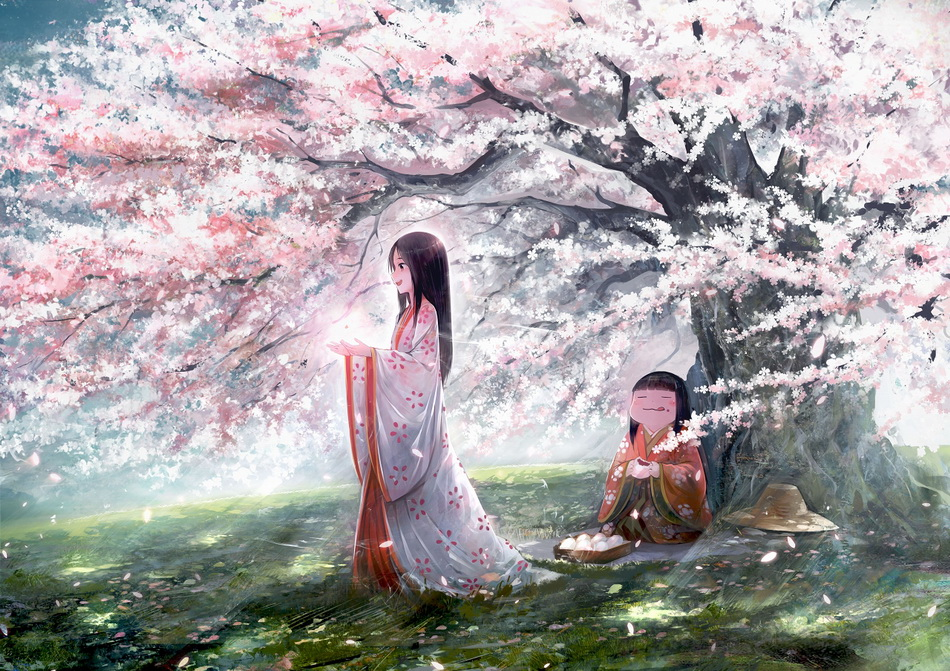 The.Tale.of.Princess.Kaguya.full.1853907