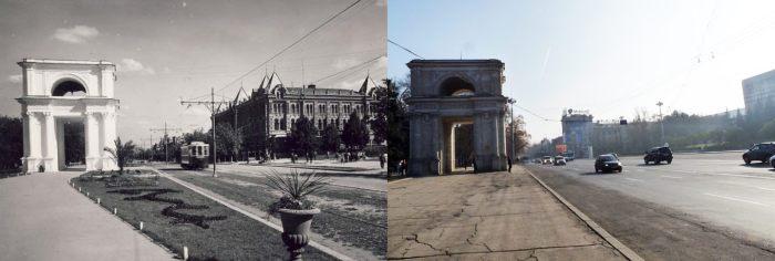 Zamfirescu_locals (17)